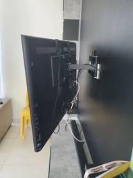 Vende-se TV Sony Led 46'' sem imagem.