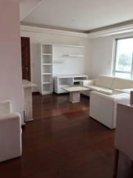 Alugo Apartamento Nascente 3/4 + Dependência no Caminho das Arvores