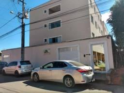 Título do anúncio: Apartamento à venda, 2 quartos, 1 vaga, Vale das Palmeiras - Sete Lagoas/MG