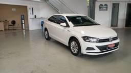 Volkswagen Viturs 1.6 Msi Manual