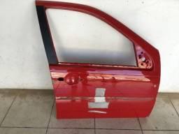Porta Dianteira Direita Fiat Palio 2012