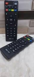 Controle tv box universal?Não fique sem assistir TV ?