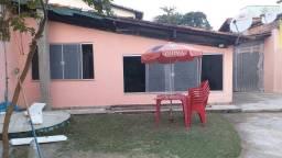 Oportunidade # aluguel casa de praia na prainha .