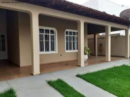 Título do anúncio: Casa para Venda em Cuiabá, Jardim Cuiabá