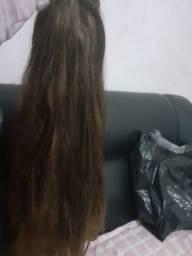 peruca 70% 30^ cabelo himano4