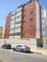 Apartamento 3 quartos próximo ao Superkilo e Avenida Mestra Fininha