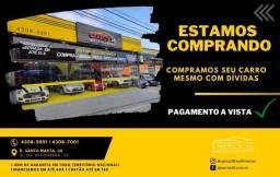 Corsa Hatch 1.4 - Flex - Maxx + Aceitamos Trocas!!!!