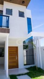 Casa no Mata Atlântica - Volta Redonda
