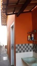 Título do anúncio: Alugo Casa -Mirante Palmital próximo ao Melo Viana - Esmeraldas