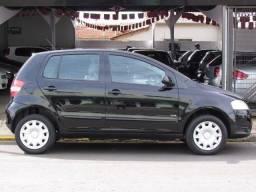 Sucata VW- Volkswagen FOX 2008