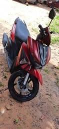 Neo 125 Yamaha. $ 6.900