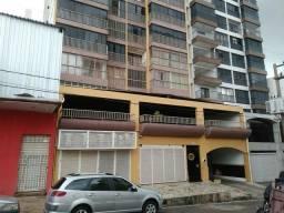 Apartamento CNB 07