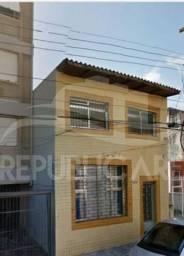 Casa à venda com 5 dormitórios em Cidade baixa, Porto alegre cod:RP2325