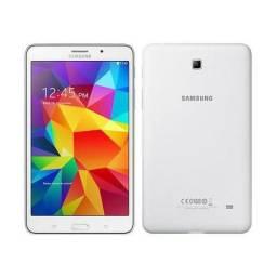 Tablet samsung galaxy tab 4 t231 tela 7.0 3mpx 3g