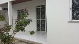Casa no Mecejana