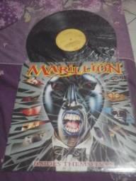 LP Vinil Marillion