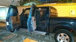 Vendo Ford Ranger (extra) - 2008