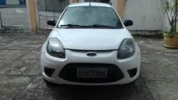 Ford ka 1.0 flex 2013 - 2013