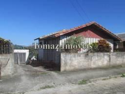 Casa no bairro Vila Nova Alvorada, em Imbituba SC, com vista para a Praia do Porto