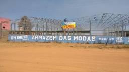 Terreno Comercial na BR 060 KM 21 Fazenda Brioso Serra do Ouro Alexânia/GO