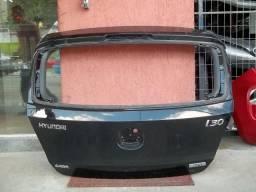 Tampa Traseira Hyundai I30 Original