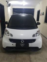 Smart fortwo - 2014