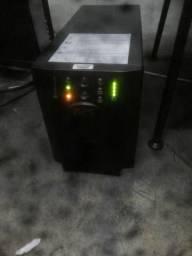 APC Smart-UPS. 1500