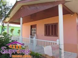 51-981297929 / C721 Residência ideal para moradia em Santa Terezinha!