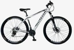 Bicicleta aro 29 South Bike 999,00 Nova