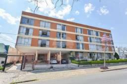 Apartamento à venda com 3 dormitórios em Rebouças, Curitiba cod:133250