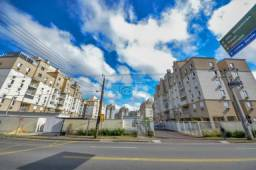 Apartamento à venda com 3 dormitórios em Xaxim, Curitiba cod:141155