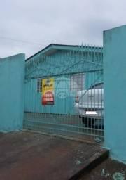 Casa à venda com 3 dormitórios em Uvaranas, Ponta grossa cod:53373