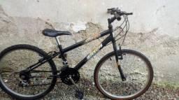 Bike GT Sprint