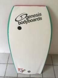 Bodyboard Gênesis