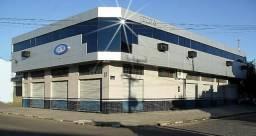 Fantástico prédio residencial e comercial, centro de Alvorada- RS