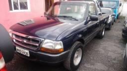 Ranger 1998 diesel - 1998