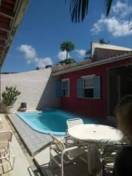 Casa à venda com 4 dormitórios em Santa mônica, Florianópolis cod:3964