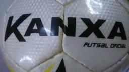 21eabc2e0f Futebol e acessórios em Londrina e região