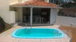 Casa à venda com 5 dormitórios em Carvoeira, Florianópolis cod:3504