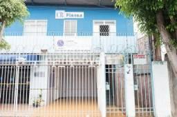 Escritório à venda em Bonfim, Belo horizonte cod:689792