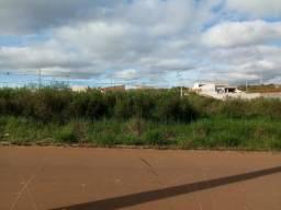 Título do anúncio: Excelente terreno urbano na principal do Le Park !!