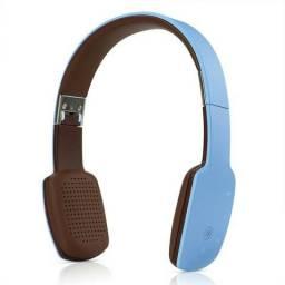 Fone de Ouvido Boas LC-9600