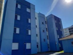 Apartamento à venda com 2 dormitórios em Jardim didinha, Jacarei cod:V3087
