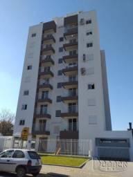 Apartamento para alugar com 2 dormitórios em Guarani, Novo hamburgo cod:17318