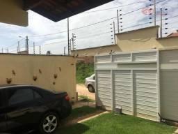 Casa residencial à venda, Alto Do Jaguarema, São José de Ribamar - CA1330.