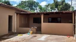 Casa para alugar em Batatais