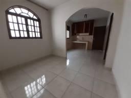 Casa Duplex M. Ortiz escriturada, 2 moradias, 5quartos, 2 suítes, garagem