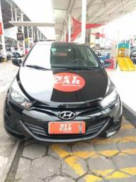 HYUNDAI HB20 2013/2014 1.0 COMFORT 12V FLEX 4P MANUAL