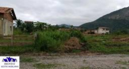 Terreno à venda com 0 dormitórios em Itaipuaçu, Maricá cod:506