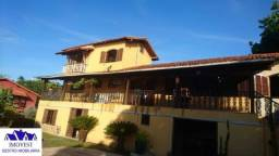 Casa para alugar com 3 dormitórios em Araçatiba, Maricá cod:725